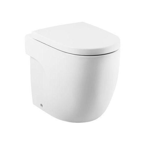Roca Meridian miska WC stojąca A347247000