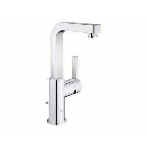 Bateria Grohe Lineare 23296000