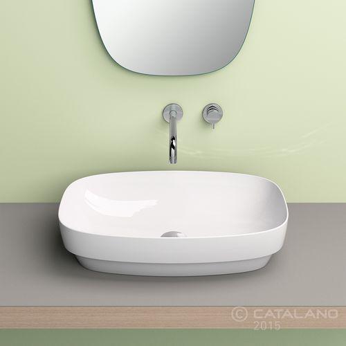 Catalano 65 x 65 (165AGRLX00)