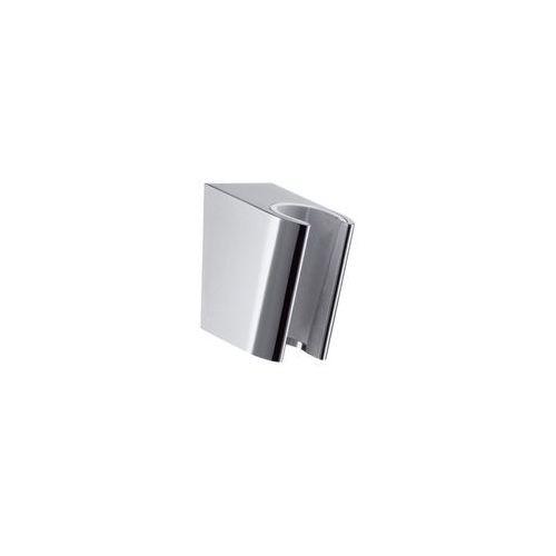 porter's uchwyt prysznicowy, chrom 28331000 marki Hansgrohe