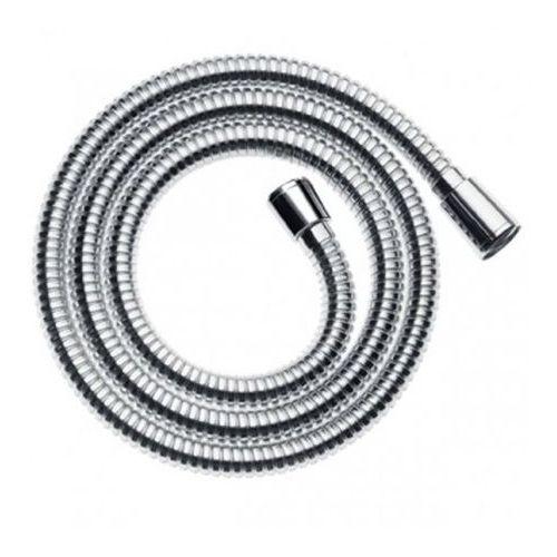 HANSGROHE Sensoflex Metalowy wąż prysznicowy, długość 1,60 m 28136000, 28136000