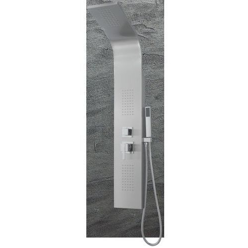 Durasan Panel prysznicowy mv-g871