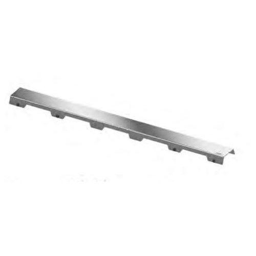 "Tece ruszt prosty TECEdrainline ""Steel II"" 80 cm 600883"