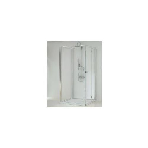 Sanotechnik Elegance 100 x 150 (D11100/N8500/D12101FR-KPEF)