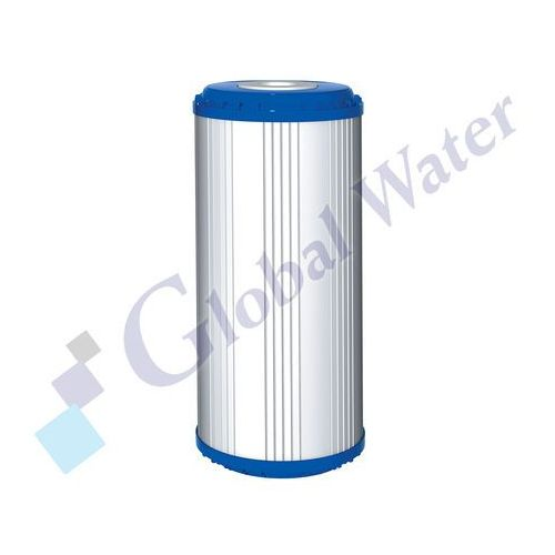 Wkład węglowy fccbkdf2 10bb marki Aquafilter