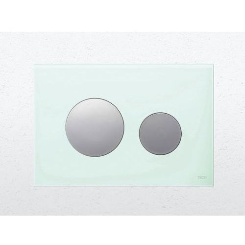 obudowa ze szkła teceloop szkło zielone 9240670 marki Tece