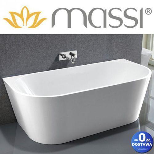 Massi 170 x 80 (MSW-6815B170)