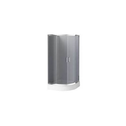 Deante 80 x 80 (KYP 452K)