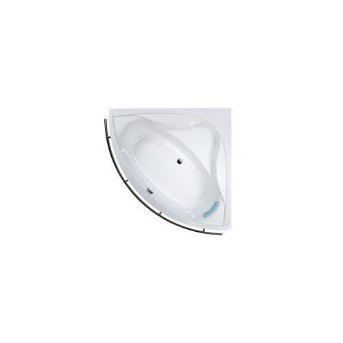 Sanplast Avantgarde 140 x 140 (610-082-1160-10-000)