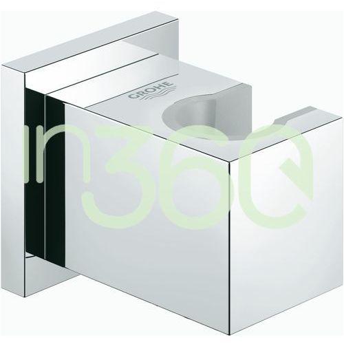 Grohe Euphoria Cube uchwyt prysznicowy chrom 27693000