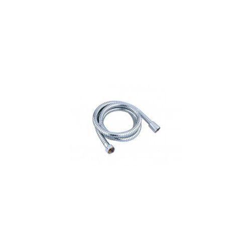 regular wąż prysznicowy 150cm arac.std.hm150 marki Actima