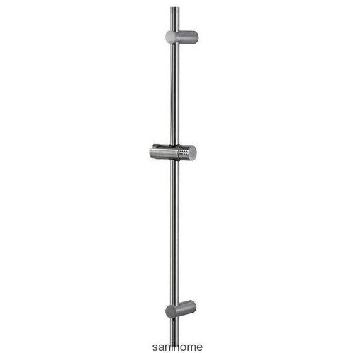 Sapho Minimal drążek prysznicowy 70cm mi001