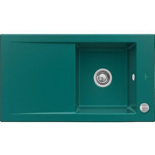 >>timeline 50<< 330701 - 50 emerald marki Villeroy & boch