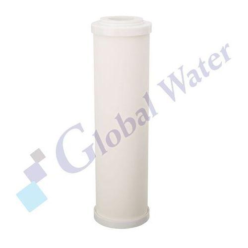 Global water Wkład ceramiczny antybakteryjny