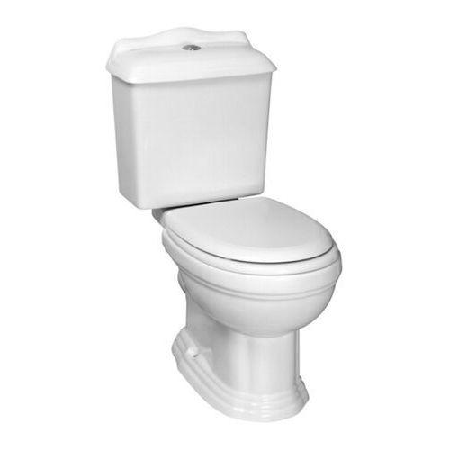 Kompakt wc kerra kr 13 marki Novoterm
