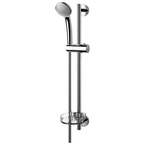 Ideal standard rain zestaw prysznicowy b9501aa