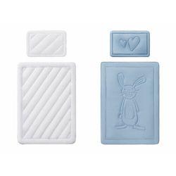 kołdra i poduszka dziecięca 135 x 100 cm, 1 komplet marki Meradiso®