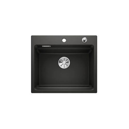 Blanco Etagon 6 525162 - Czarny, kolor czarny