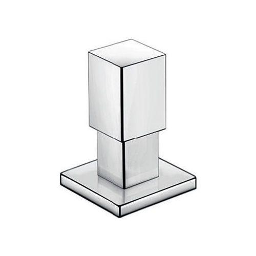 Blanco Pokrętło 221902 (4020684450577)