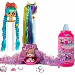Tm toys Vip pets - figurka mix (8421134711709)