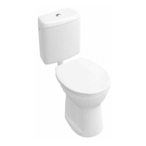Villeroy&Boch O.novo 355 x 465 mm - CeramicPlus \ Pionowy, 761901R1