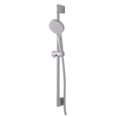 Zestaw prysznicowy crometta 65 cm 2-funkcyjny marki Hansgrohe