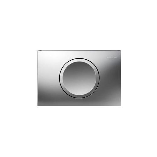 Geberit przycisk uruchamiający chrom-mat Delta 11 115.120.46.1
