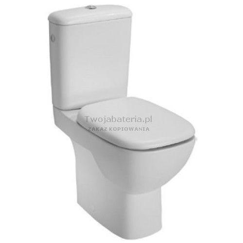 style - zestaw wc kompakt - l29000000 marki Koło