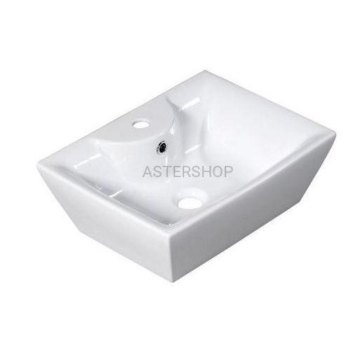 Area Ceramica Various 49 x 38 (25110301)