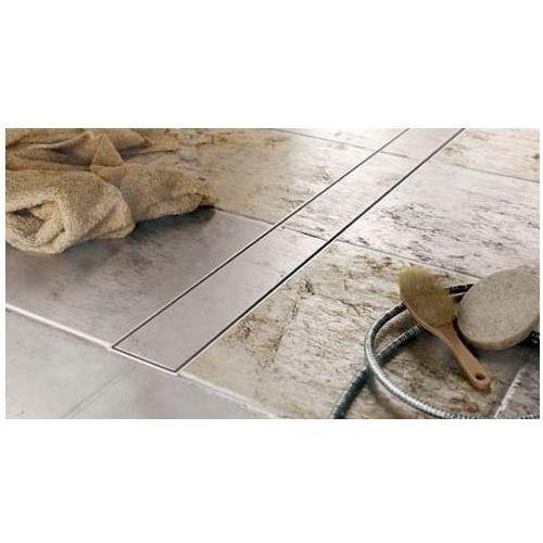 Odpływ liniowy do zabudowy in-k2 60 cm marki Inea