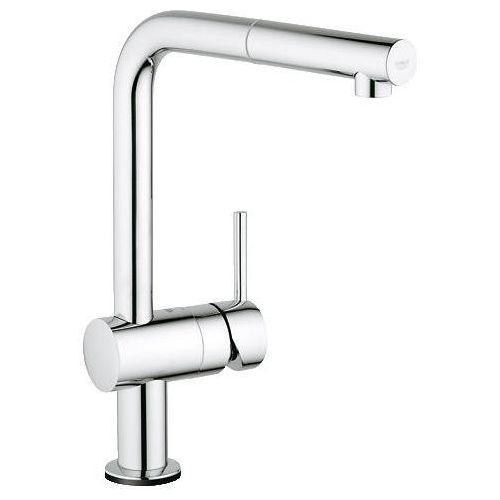 Bateria Grohe Touch 31360000