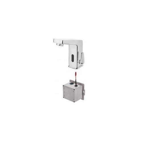 Bateria Deante Sensor BCH 029R