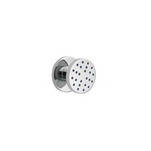 DEANTE Dysza prysznicowa, chrom NAC 077K, NAC077K