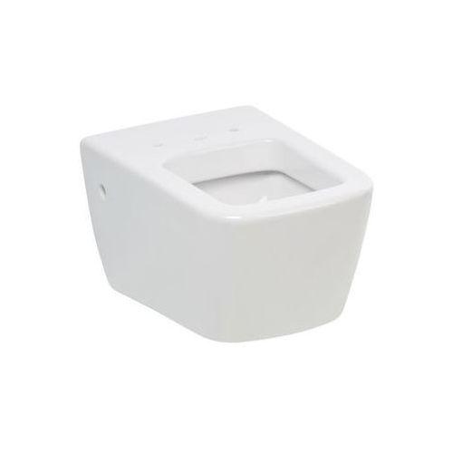 Miska WC wisząca SIMLY-U IDEAL STANDARD