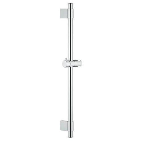 Grohe drążek prysznicowy, 600 mm power&soul 27784000