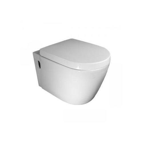 Lineablue Ceramiczna misa wc mezzo