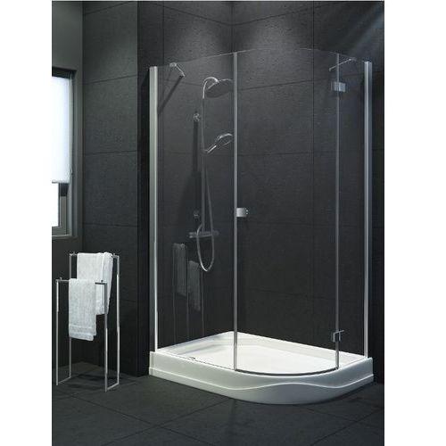 New Trendy Eleganta 120 x 85 (EXK-1022)