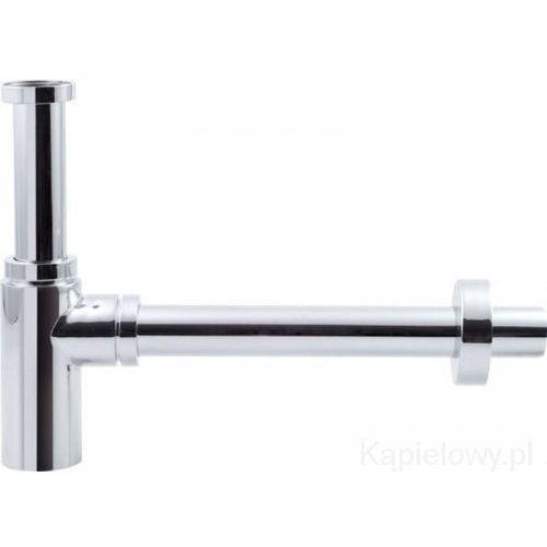Syfon umywalkowy chrom 32 mm CV1003 (8590913809835)