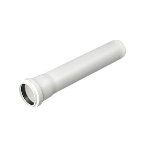 Rura 32/500 mm (5905485405706)