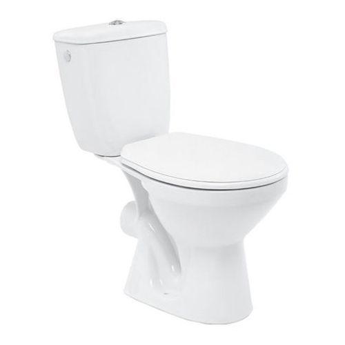 Kompakt WC Mito Grey