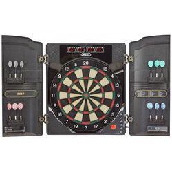 Best sporting Dart elektroniczny oxford 2 w kabinie