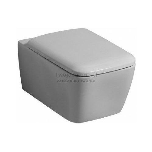 Koło Life miska WC wisząca M23100000