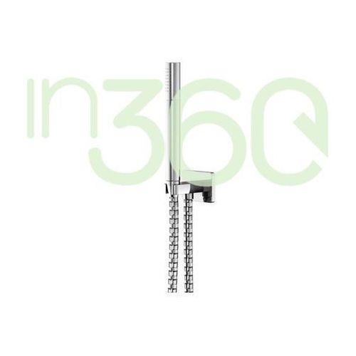 Steinberg Seria 210 zestaw punktowy chrom 2101670