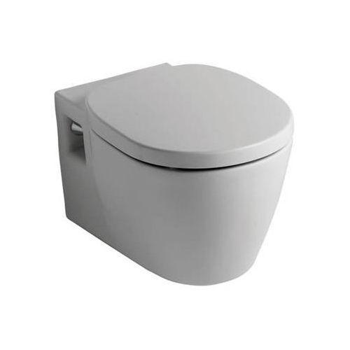 Ideal Standard Connect miska E803501