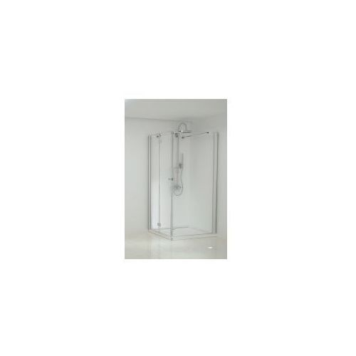 Sanotechnik Elegance 150 x 80 (N8500/D1280FL-KNEF)