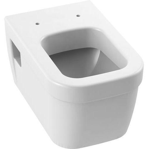 Miska wisząca wc noura marki Cerastyle