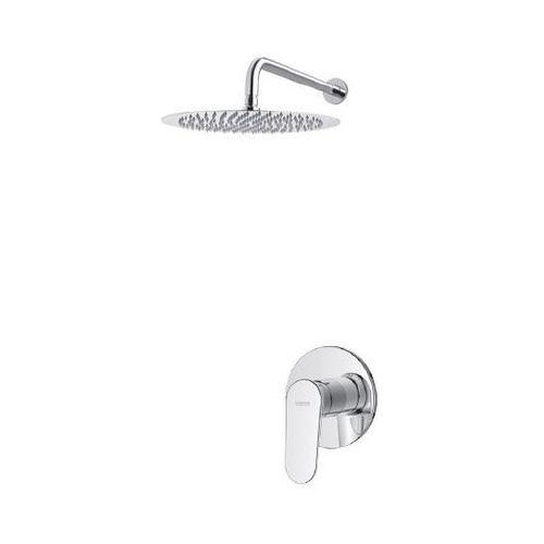 Vedo Otto zestaw prysznicowy VBO8222/20 DODATKOWE 5% RABATU NA KOD VED5
