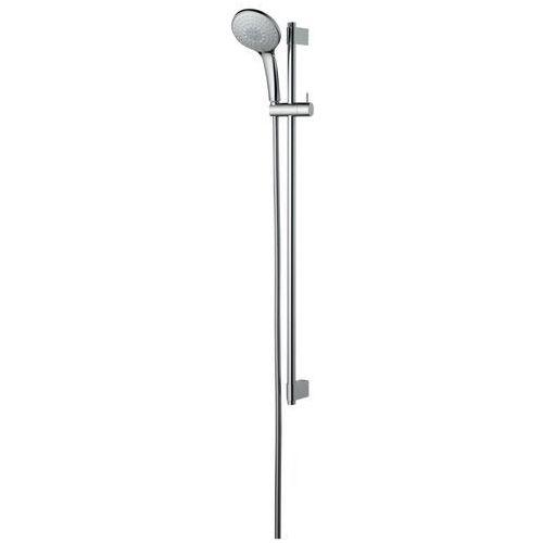 Ideal Standard Ideal Rain Pro Zestaw natryskowy ze słuchawką B9840AA
