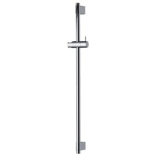 Ideal standard idealrain pro drążek natryskowy 900mm b9849aa