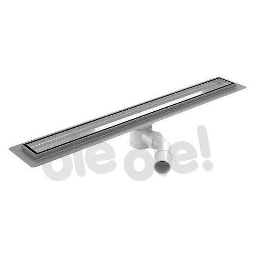 Wiper premium pure pu900pps100 - produkt w magazynie - szybka wysyłka! (5901797220785)